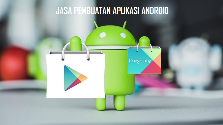 web android
