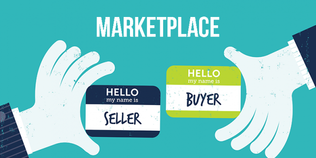 jasa Marketplace